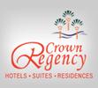 Crown Regency Hotel - Cebu