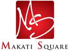 Makati Square Mall
