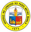 Pasig City Parking