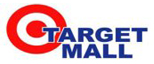 Target Mall - Sta. Rosa